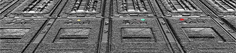 drive-array800-182