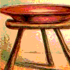 Red_Plate_Drawing-section